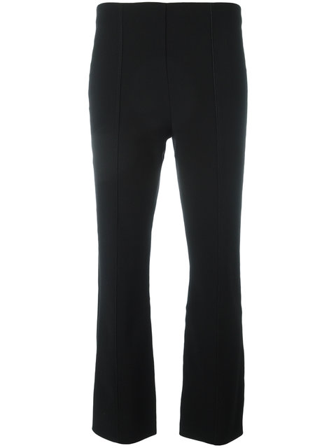 By Malene Birger Viggie Trousers