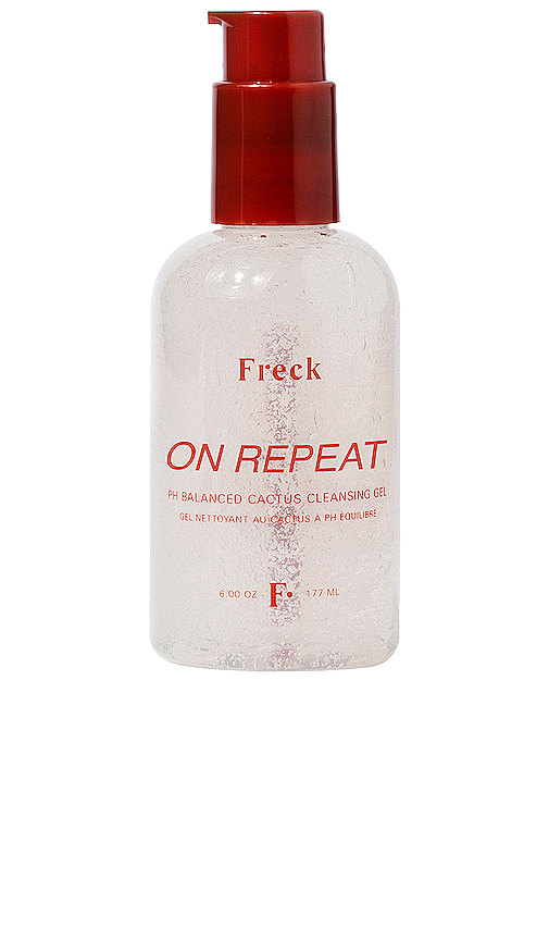 Freck On Repeat Cleanser In N,a