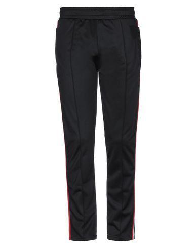 Rossignol Casual Pants In Black