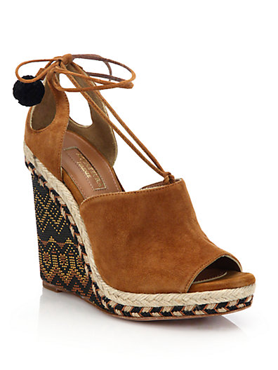 c28d96c91a0 Palm Springs Wedge Sandals