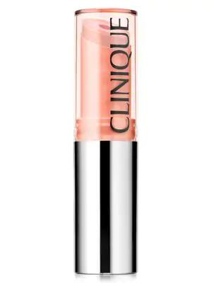 Clinique Moisture Surge Lipstick In Pink