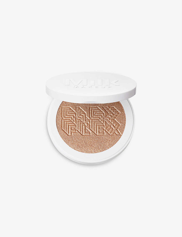 Milk Makeup Flex Highlighter 6.24g