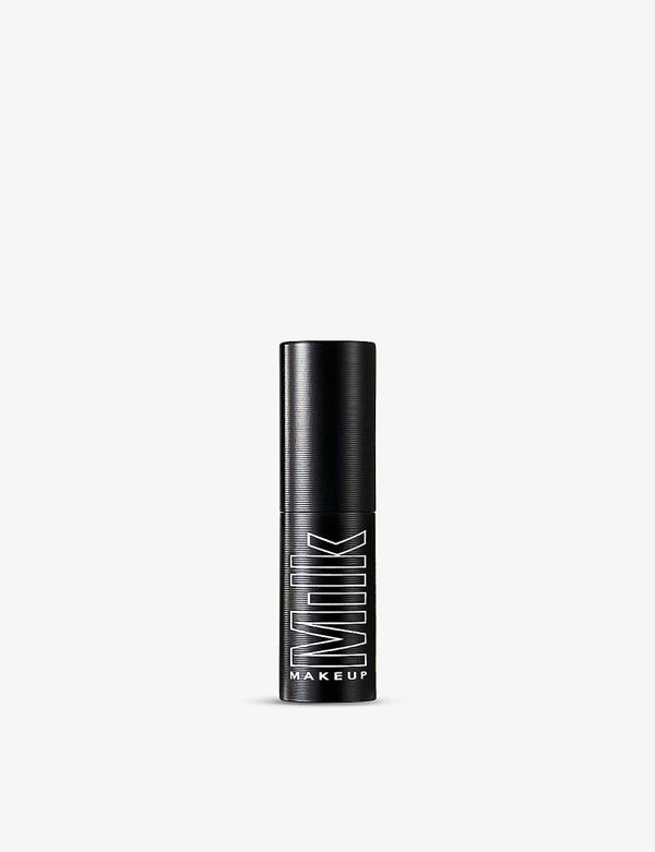 Milk Makeup Mini Kush Lash Primer 3.5ml