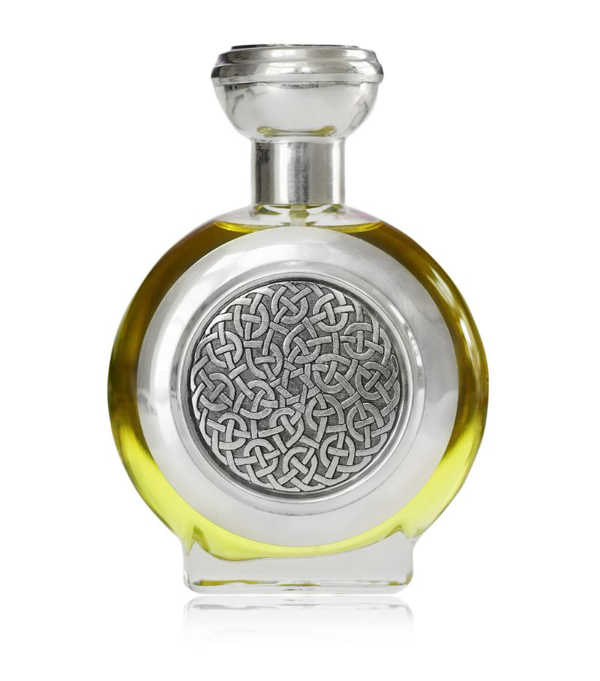 Boadicea The Victorious Regal Eau De Parfum (100ml) In White