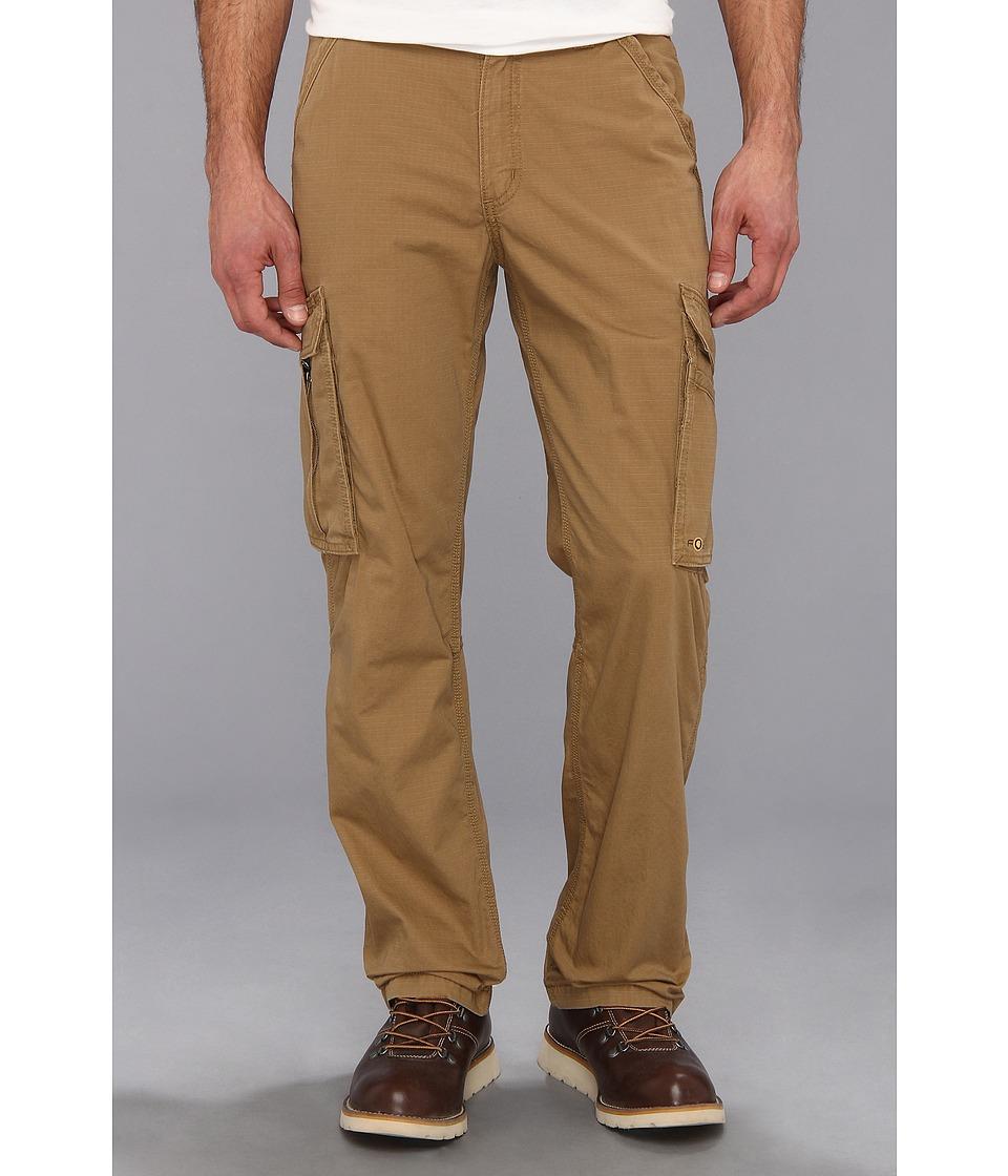 a57bb320 Carhartt - Force Tappen Cargo Pant (Yukon) Men's Casual Pants | ModeSens