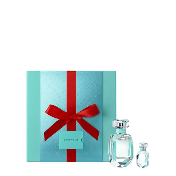 Tiffany & Co Tiffany Eau De Parfum Gift Set 50ml