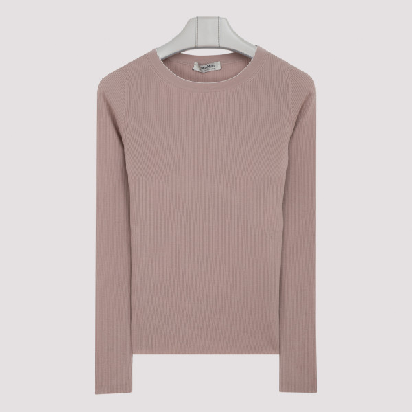 Max Mara Max Mar In Pink