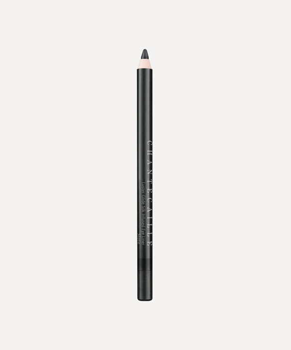 Chantecaille Luster Glide In Slate