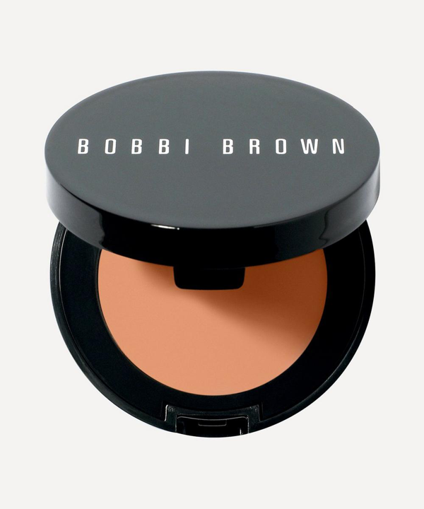 Bobbi Brown Creamy Corrector In Medium To Dark Bisque