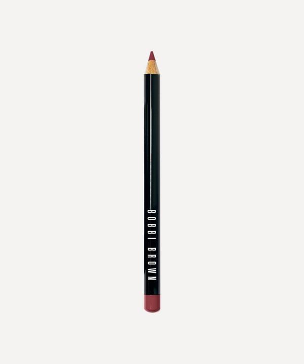 Bobbi Brown Lip Pencil In Pink Mauve