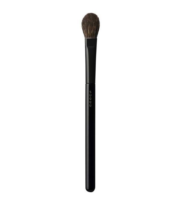 Suqqu Eyeshadow Brush L In White