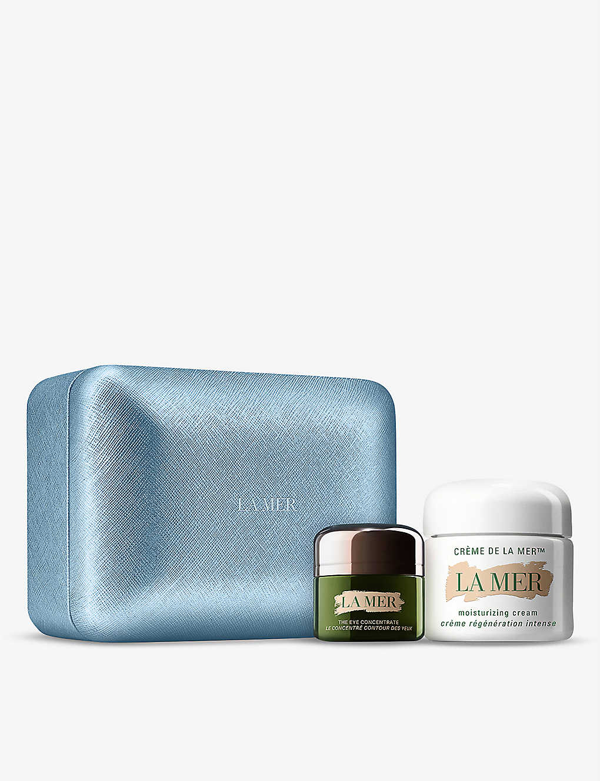 La Mer The Glowing Hydration Duo Set