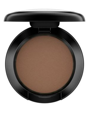 Mac Women's Embark Eyeshadow