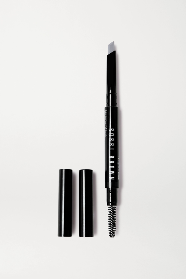 Bobbi Brown Perfectly Defined Long-wear Brow Pencil - Honey Brown