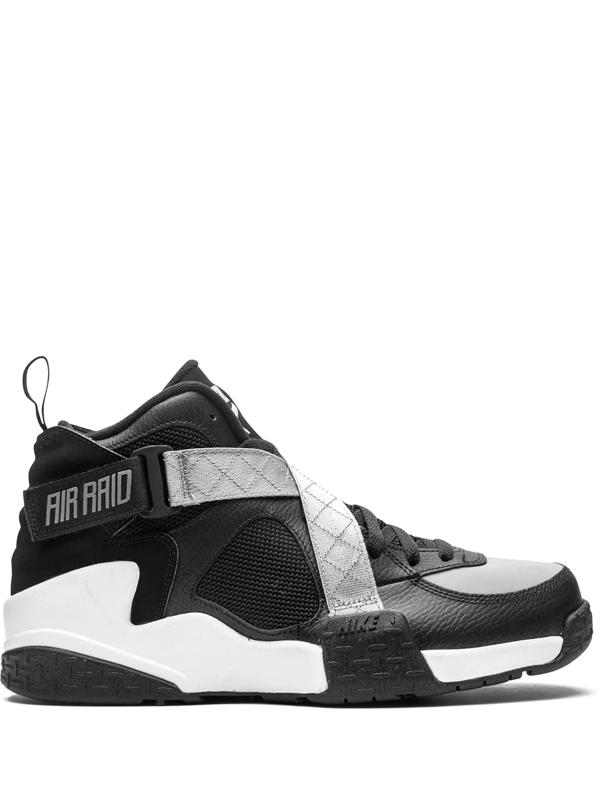 Nike Air Raid Men's Shoe (black)