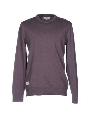 Wesc Sweater In Grey