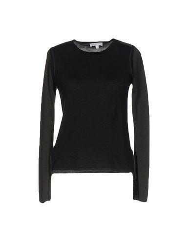 Intropia Sweaters In Dark Green