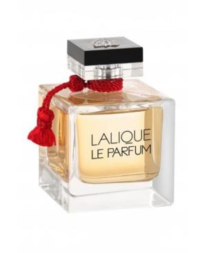 Lalique Le Perfume Eau De Perfume, 3.38 Oz./100 ml