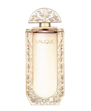 Lalique Eau De Perfume Natural Spray, 1.69 Oz./ 50 ml