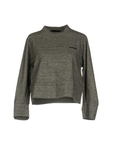 Dsquared2 Sweatshirt In Grey