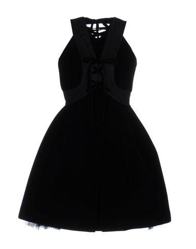 Marc By Marc Jacobs In Black