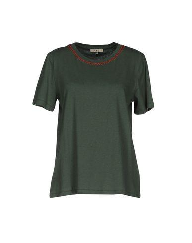 Ymc You Must Create In Military Green