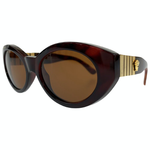 Pre-owned Bally Sunglasses