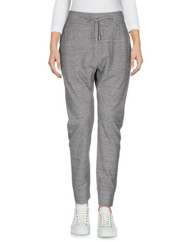 Dsquared2 Casual Pants In Grey
