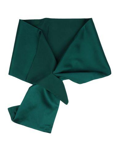 Pinko Scarves In Green