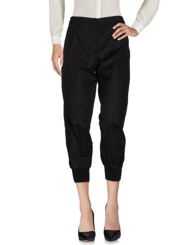 I'm Isola Marras Casual Pants In Black