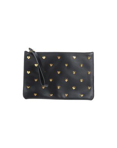 Sophie Hulme Handbags In Black