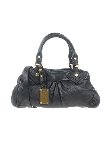Marc By Marc Jacobs Handbag In Black