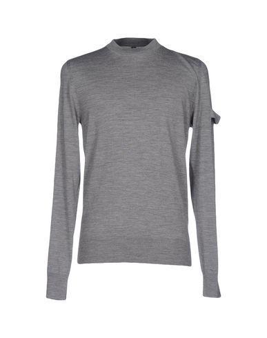 Oamc Sweaters In Grey