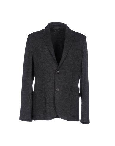 Lanvin Blazer In Lead