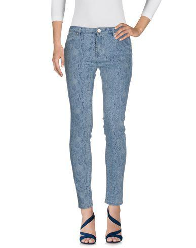 Pinko Jeans In Blue