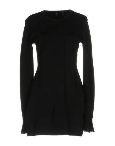 Theory Sweater In Black