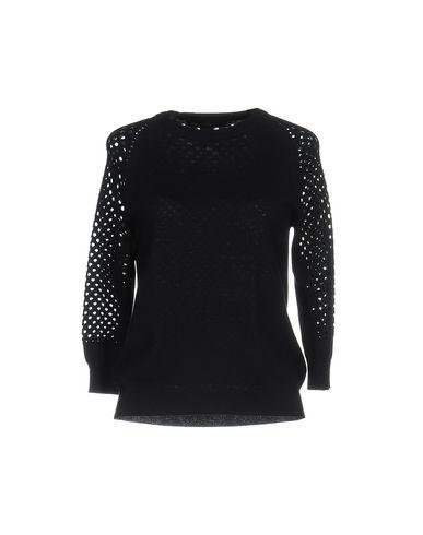 Marc By Marc Jacobs Sweater In Dark Blue