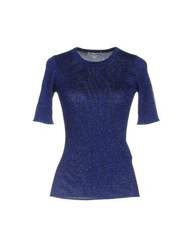 Opening Ceremony Sweater In Blue