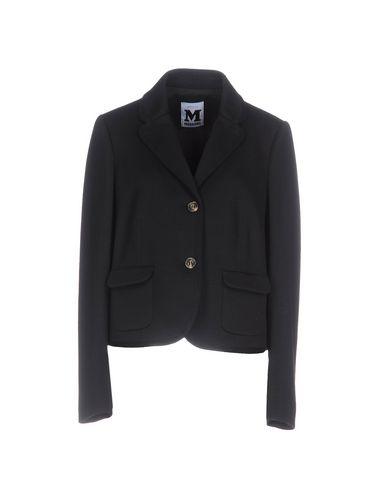 M Missoni Blazer In Black