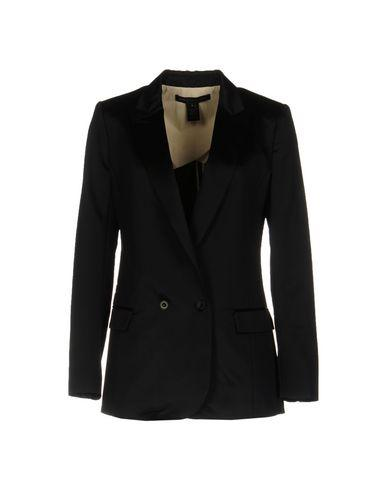 Marc By Marc Jacobs Blazers In Black