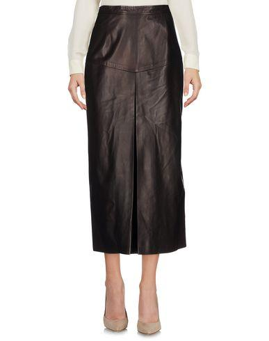 Rachel Comey In Dark Brown