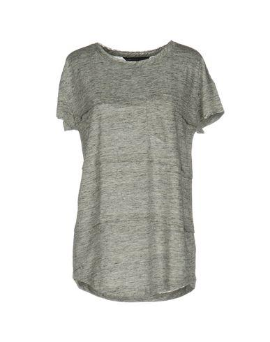 Marc By Marc Jacobs In Grey