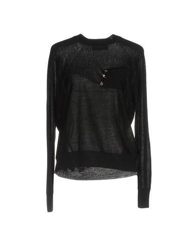 Dsquared2 Sweater In Black