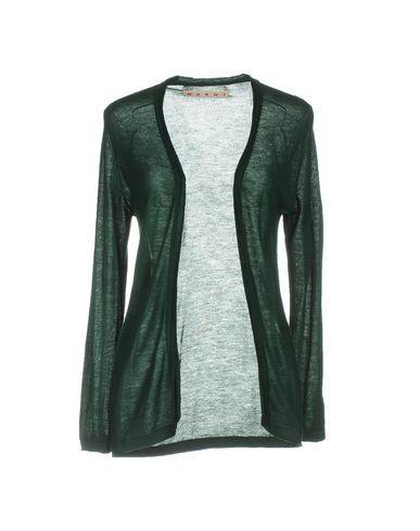 Marni In Emerald Green