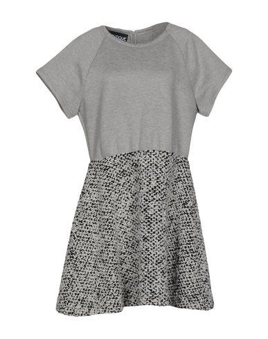 Boutique Moschino In Grey
