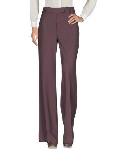 M Missoni Casual Pants In Khaki