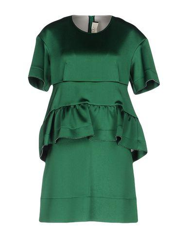 Marni In Green