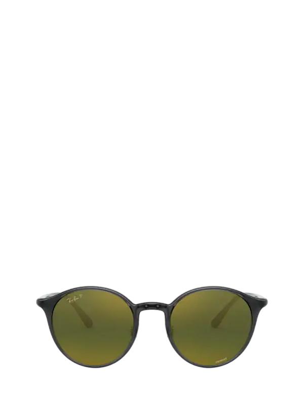 Ray Ban Women's Multicolor Metal Sunglasses