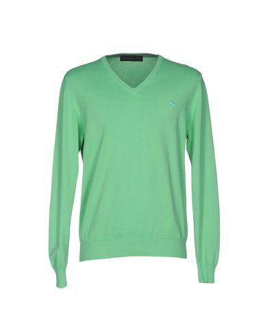 Etro In Light Green
