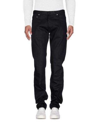 Dior Homme In Black
